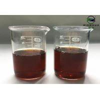 Wholesale High Concentrated Textile Acid Cellulase Enzyme Chemicals Quick And Even Abrasion from china suppliers