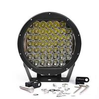 "Wholesale 4x4 10"" 225W Led Driving Lights , 6000K 4WD Recover Led Off Road Lights from china suppliers"