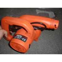 Wholesale Small 600W Inflatable Air Blower For Personal / Rental 3 Years Life Span from china suppliers