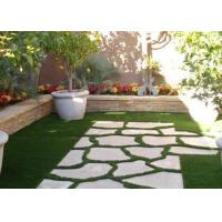 Wholesale 2 Meters Artificial Grass Carpet Roll C Shape 5 Years Warranty All Seasons Green from china suppliers