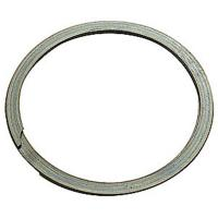 Wholesale Electric Tools Spiral Retaining Ring / Internal Retaining Snap Ring Custom Design from china suppliers