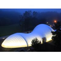 Wholesale Inflatable Tent For Event from china suppliers
