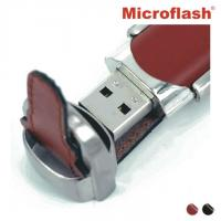 China oem bracelet bulk 1gb usb flash drives drop shipping on sale