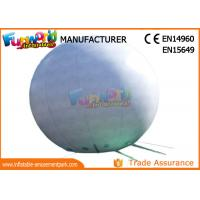 Wholesale Round Cube Plane Helium Balloon For Party Advertising ROHS EN71 from china suppliers