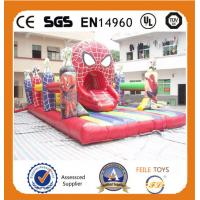 Wholesale Amazing!!2015 Best Quality lowes halloween inflatables for sale from china suppliers