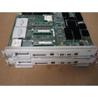 China Shared Port Adapter X2 Transceiver Module , Gigabit Ethernet SFP RSP720-3CXL-GE on sale