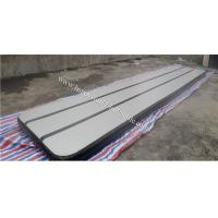 inflatable air track for sale , air track factory, inflatable air track , air track mat