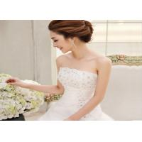 Wholesale princess weng  gowns from china suppliers