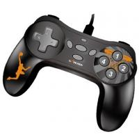 Wholesale MINI 10 Button Digital Wireless Pc Gamepad Without Vibration from china suppliers