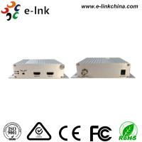 Wholesale LNK-HT01 Series  HDMI TO TVI  AHD  Video Converter from china suppliers