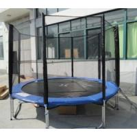 Wholesale Trampolines from china suppliers