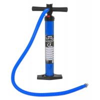 Buy cheap Bravo Inflatable Stand Up Paddleboard High Pressure Double Action SUP Pump for from wholesalers