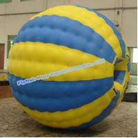 Wholesale large inflatable ball from china suppliers