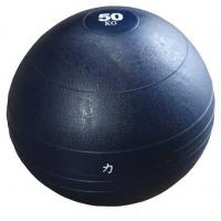 Wholesale Fitness Medicine Ball 5kg Heavy Duty No Bounce Slam Ball Weight Exercise from china suppliers