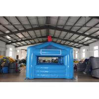 Wholesale Commercial Inflatable booth tent from china suppliers