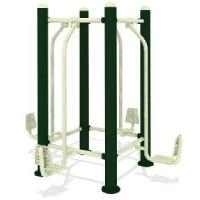 Wholesale Sit Padal Training Device of Body-Building Equipment (TY-10106) from china suppliers