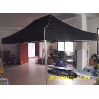 Wholesale Outdoor Event Folding Canopy Tent , Heavy Duty Popup 16 X 16 Canopy Tent from china suppliers