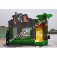 Wholesale Jumping castle from china suppliers