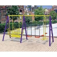 Wholesale Swing (TY-9106G) from china suppliers