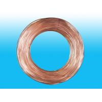 Wholesale High Pressure Air Conditioning Copper Tubing from china suppliers