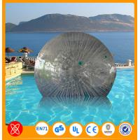 Wholesale Water of  Zorl Ball For Sport from china suppliers