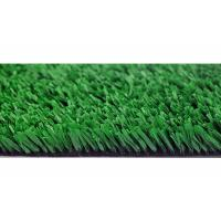 Wholesale Non - Filling Sports Soft Play Area Flooring , Commercial Soft Turf For Playgrounds from china suppliers