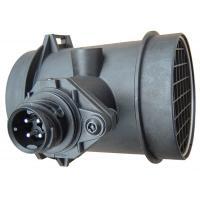 0280217800 BMW Air Flow Meter , Thermal Type Car Air Flow Sensor 13621702078