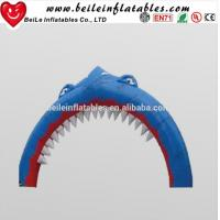 Wholesale Cost price balloon arch stand inflatable arch tent from china suppliers
