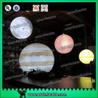 Wholesale Inflatable Globe,Inflatable Mercury,Inflatable Mars,Inflatable Uranus,Inflatable Neptune from china suppliers