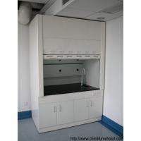 Wholesale Fume Hood For Commercial Project From China Suppliers from china suppliers