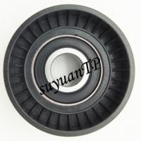 Wholesale 0187-URS206 Automatic Tensioner Pulley Standard Size 17540-54L00 1754054L00 0790-Grv from china suppliers