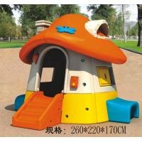 Wholesale Kids Plastic play house .Plastic toys from china suppliers
