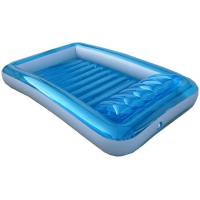 Wholesale Inflatable mattress from china suppliers
