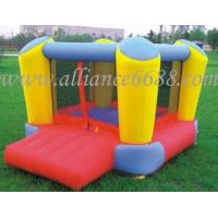 Wholesale Bounce Round(3)/Mini Bouncer from china suppliers