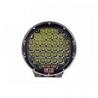 Wholesale Automotive Outdoor LED Flood Lights 9 Inch 320 Watt 10w Each Cree Chips from china suppliers