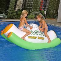 China inflatable toys for kids on sale