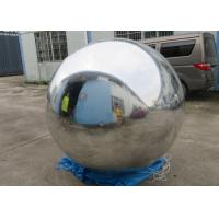 China Charming Advertising Inflatables Mirror Balloon For Event / Mirror Party Balloon on sale
