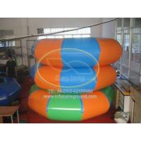 Buy cheap water products,water bouncy from wholesalers