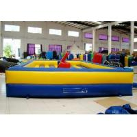 Buy cheap Inflatable Sport Games (AQ1705-2) from wholesalers