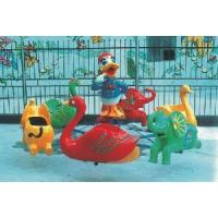Wholesale Circling Chair of Electric Toys (TY-9132F) from china suppliers