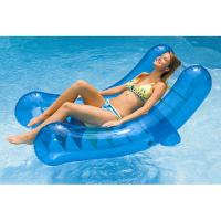 Wholesale BS-POOL222 inflatable swimming pool from china suppliers
