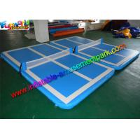 China Funny Floating Inflatable Pong Table Inflatable Water Toys For Adults on sale