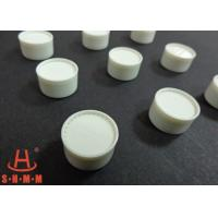 Wholesale Lightweight Plant Fiber Paper Safe Desiccant For Medical Diagnostic Kits from china suppliers