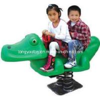 Wholesale Rocking-Horse from china suppliers