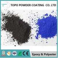 Wholesale Hammer Skin Pearl Powder Coating RAL 1006 Color Optional 7 Mos Shelf Life from china suppliers
