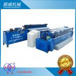Filling machine mechanics water treatment equipment flushing machine drinks mechanics