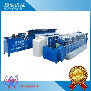 Wholesale Filling machine mechanics water treatment equipment flushing machine drinks mechanics from china suppliers