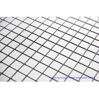 Wholesale 100ft roll 18 gauge hot dip galvanised 3/4x3/4 welded wire mesh from china suppliers