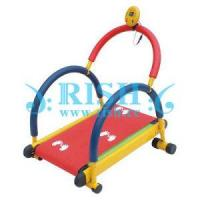 Wholesale High Quality Outdoor Fitness Equipment (RS091) from china suppliers