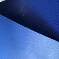 Wholesale Pvc Coating from china suppliers